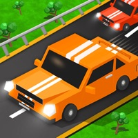 Codes for Blocky Traffic Racer On Highway-Parking & Driving Hack