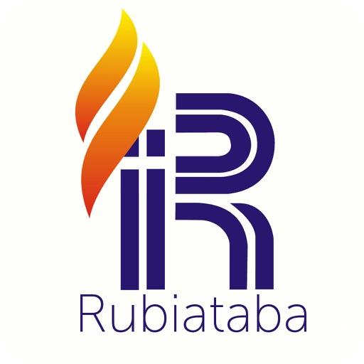 IPR Rubiataba