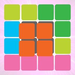 1010 Mania Block King Puzzle
