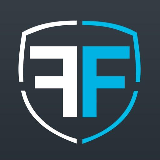 FutureFit Studios
