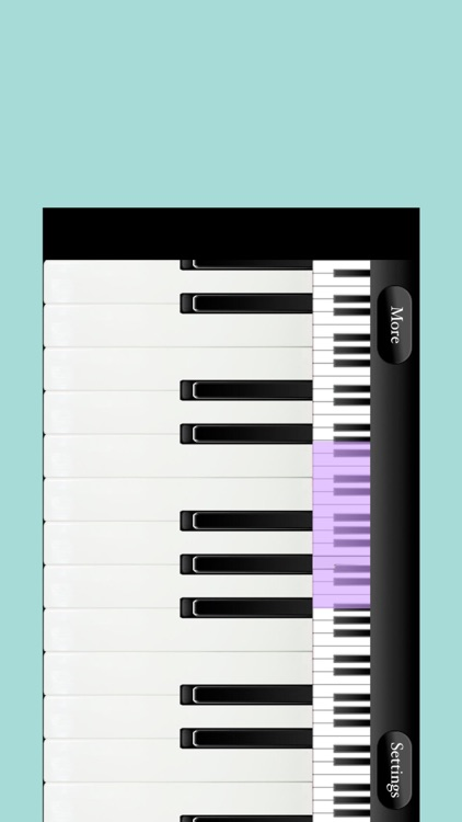 pianist piano beat maker keyboard learn piano and make your own music by ashok kumar. Black Bedroom Furniture Sets. Home Design Ideas