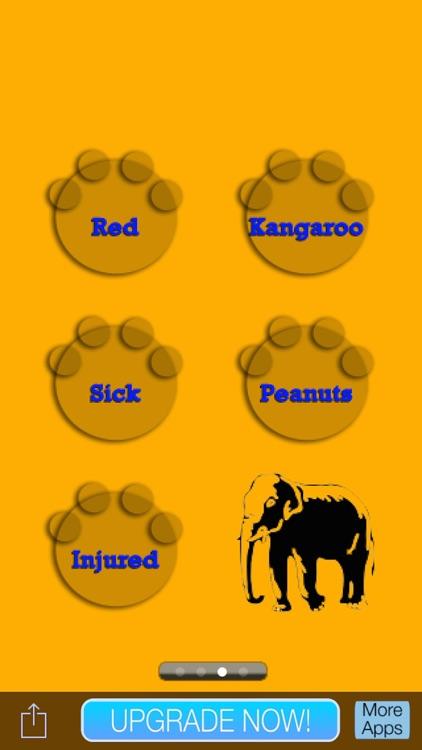 Elephant Jokes!