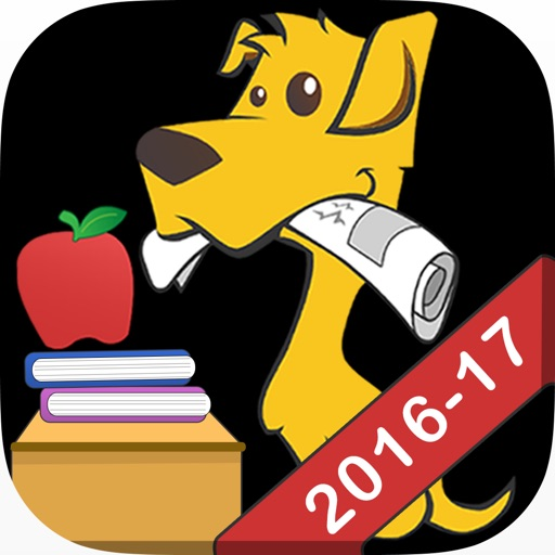 News-O-Matic for School 2016–17 Nonfiction Reading