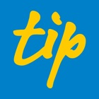 Tip am Wochenende, Aktuelle Angebote in Ingolstadt icon