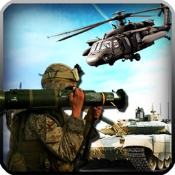 Apocalypse Military Defence Survivor Attack  Pro
