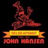 SELSKAPSMAT JOHN HANSEN