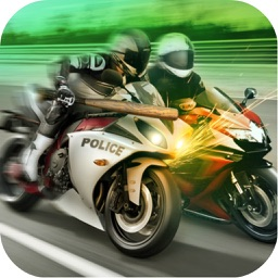 Hight Street Motor - Gunter Racing