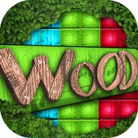 Codes for Wood Block Puzzle - Best Brick Match.ing Game Hack