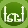 ISGH Mobile
