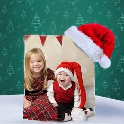 Christmas HD Photo Frames - 2017