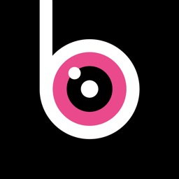 Bellashoot - Beauty Tips, Makeup Tutorials, Hair