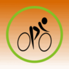 Cellimagine - Bike-O-Meter アートワーク