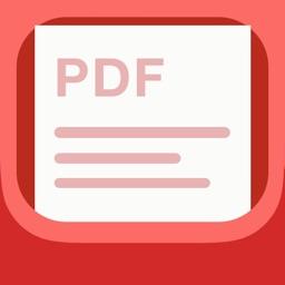 PDF Reader (FREE)