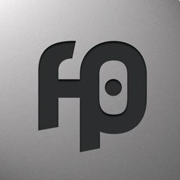 FocusPad HQ