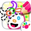 Learn to draw! Educational games for Kids Toddlers Ranking