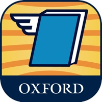 Codes for Learn and Practise: English to Go from Oxford Hack