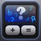 Dyscalculator icon