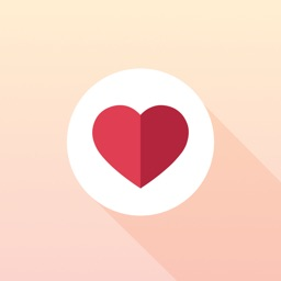 Japan Social: Asian Dating Chat App. Meet Japanese