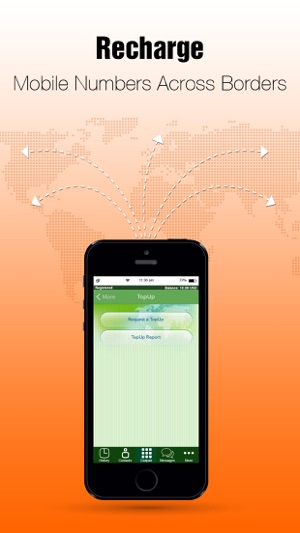 Free Voip Dialer For Iphone