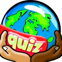 Codes for Geography Trivia Quiz – Best Free Education Game Hack