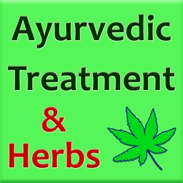Ayurvedic Treatment & Herbs