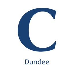The Courier - Dundee
