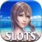 Download NOW the New Vegas Casino Party Slots Oz for FREE
