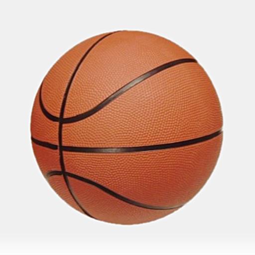 Basketball Games Pro