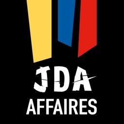 JDA Affaires