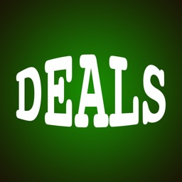 Deals - Find the Latest Deals and Coupons!