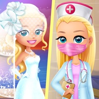 Codes for Sophia Grows Up - Makeup, Makeover, Dressup Story Hack