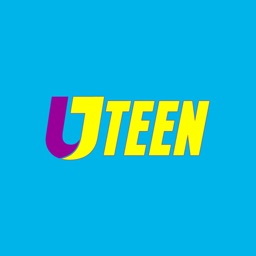 Unstoppable Teen
