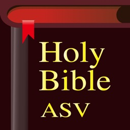Bible-Simple Bible(ASV)