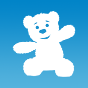 Beanie Baby Collectors For Ipad app review