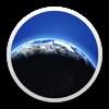 Living Earth - Desktop Weather & World Clock