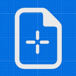 WebCap: Simple Webpage Capture