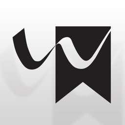Enterprise & Employability Award - WLV Uni