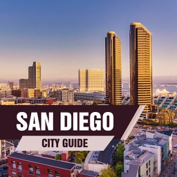 San Diego Tourist Guide