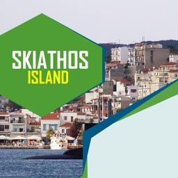Skiathos Island Tourism Guide