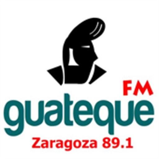 Guateque Fm Zaragoza