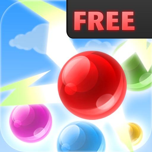 Tumbles Free!