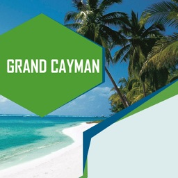 Tourism Grand Cayman