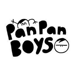 PanpanBoys