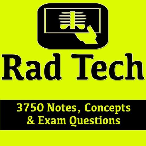 Radiology Technician 3750 Flashcards & Exam Quiz