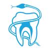 Стоматология: форум врачей-стоматологов