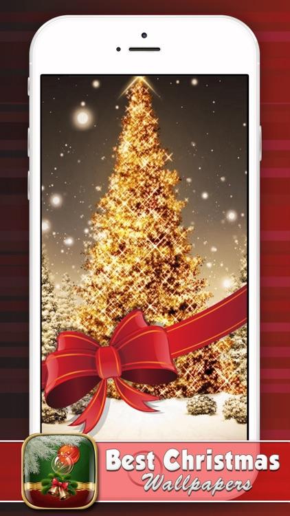 Best Christmas Wallpaper.s: Free Beautiful Image.s