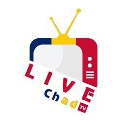 Chad TV Online