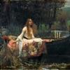 Romantic Period Artworks