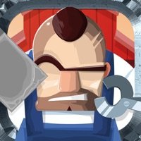 Codes for BlackSmith HIT - BIG HERO! Hack
