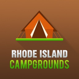 Rhode Island Camping Guide